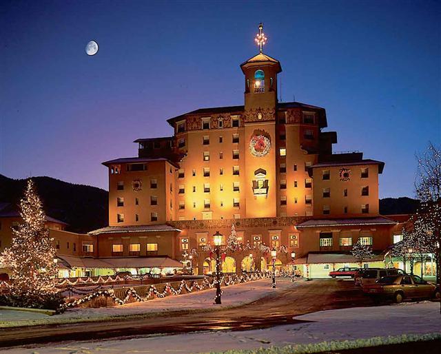Casino colorado springs casino near iowa city iowa